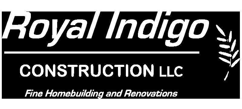 Home builders • Kiawah Island, SC
